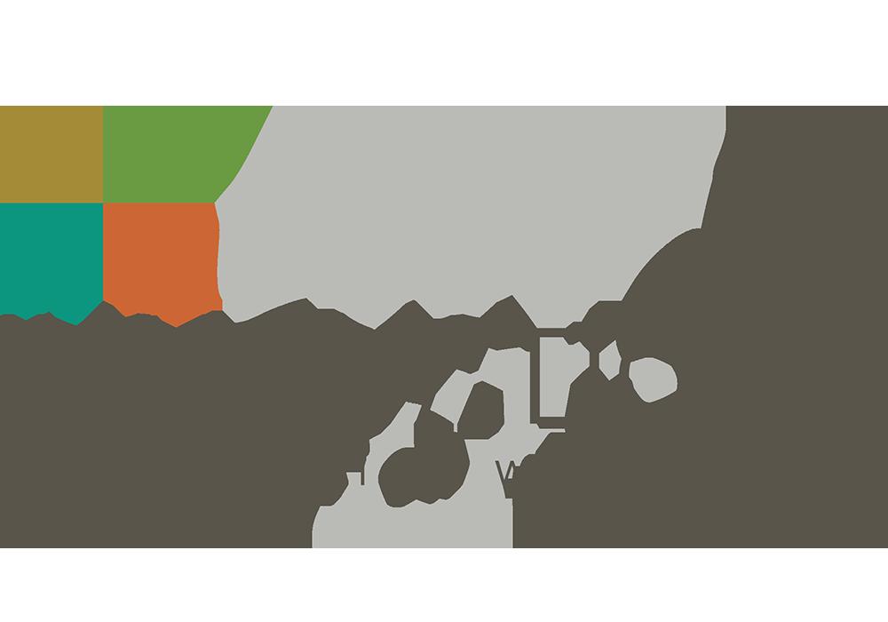 Ag Innovations